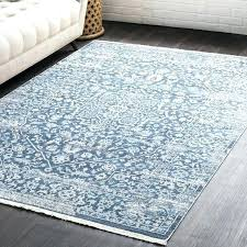 ikea high pile area rug canada cleaning winsome end rugs point royal carpets furniture stunning modern cleaning high pile area rug grey canada