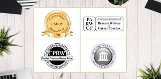 Professional Association Of Resume Writers Cprw Parwcc