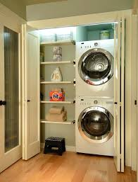washer dryer closet small laundry room stacked washer dryer laundry room contemporary with laundry closet stacked washer dryer closet