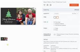 christmas card list app nice xmas card list book x mas