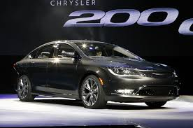 2018 chrysler 200 release date. beautiful date 1  18 to 2018 chrysler 200 release date