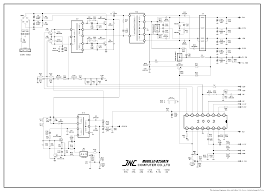 power supplies variable page adjustable supply schematic ~ wiring computer power supply wiring diagram at Dell Power Supply Wiring Diagram Free Download