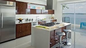 Modern Kitchen Furniture Sets