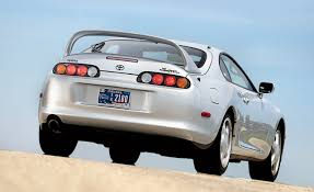 toyota supra 2014 price. Delighful Price Toyota Supra Reviews  Price Photos And Specs Car  Driver On 2014 Price
