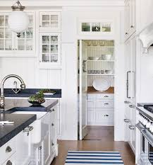 1143 best Kitchens to Drool Over images on Pinterest | Kitchen ...