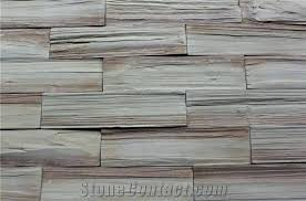 faux stone wall tiles uk