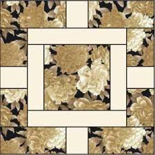 Quilt Blocks For Beginners | level confident beginner finished ... & Quilt Blocks For Beginners | level confident beginner finished block size  14 x 14 free quilt Adamdwight.com
