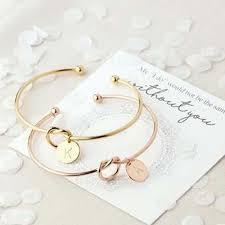 New <b>Fashion women</b> men lovers bracelet Hot Rose <b>Gold</b>/<b>Silver</b> ...