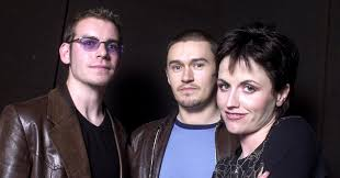 The <b>Cranberries</b> to release remastered edition of '<b>Everybody Else</b> Is ...