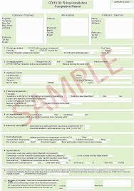 How To Type A Resume On Microsoft Word Cv Type Word Resume Format Microsoft Word Best Cv Templates Free