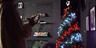 App Controlled Christmas Tree Lights The Best Smart Christmas Lights You Can Control From Your