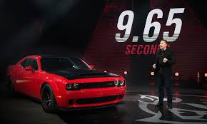 2018 chrysler demon. Contemporary 2018 In 2018 Chrysler Demon 0