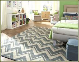 mohawk area rug 8x10 fantastic area rugs chevron area rug home design ideas