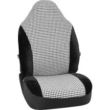 auto drive car seat covers