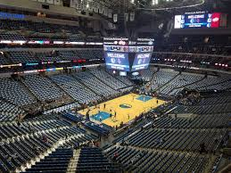Dallas Mavs Stadium Seating Chart American Airlines Center Section 331 Dallas Mavericks