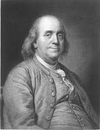 the story of benjamin franklin birth early childhood benjamin franklin life of benjamin franklin as written by himself edited by john