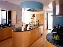 Modern Country Kitchen Designs 100 Modern Country Kitchen Designs Modern Country Kitchen