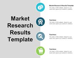 Powerpoint Template Research Market Research Results Template Ppt Powerpoint Presentation