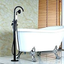 bathtub shower faucet home faucets tub installation moen and single handle replacement parts fau here is an old tub shower valve