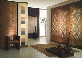brick wallpaper ideas textured wall covering unique
