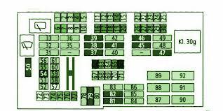 2008 bmw 335i fuse box diagram circuit wiring diagrams 2008 bmw 335i fuse box diagram