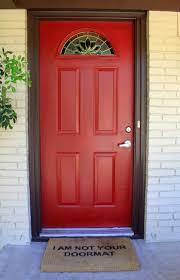 cool front door knobs. Cool Front Door Knobs. Knob. Red Glass Knob Photo - 2 Knobs R