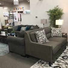 jeromes furniture el cajon. Photo Of Furniture El Cajon CA United States Lots Nail Throughout Jeromes Yelp