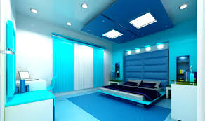 High Quality How To Make Your Room Look Awesome