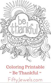 Small Picture 442 best Coloring Pages images on Pinterest Coloring books