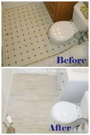 l and stick vinyl tiles