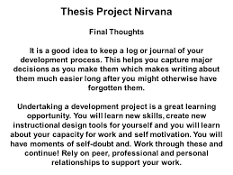 best thesis proposal ghostwriter services for masters imaginitive master thesis motivation letter