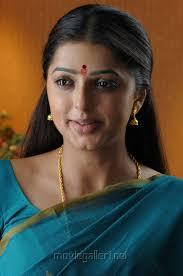 perfect reading tamil actress photos without makeup images