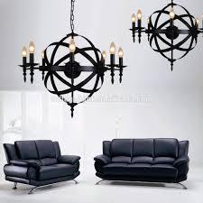 ceiling lights hanging tea light chandelier hanging candle light fixtures led candle chandelier country chandelier