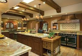 kitchens designs 2013. Award Winning Kitchen Designs Kitchens 2013