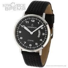 Купить наручные <b>часы Essence</b> ES6095ME.351 с доставкой по ...