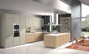Kitchen Design Architect How Do Kitchen Designers Work With Simple Kitchen Design Architect