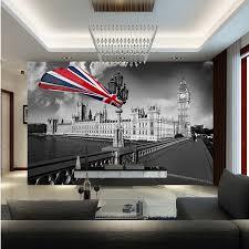 Living Room Bar London Online Get Cheap Paper Bar London Aliexpresscom Alibaba Group