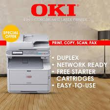 Image result for laser printers special image