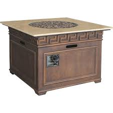 Shop Outdoor Fire Pits At HomeDepotca  The Home Depot CanadaHome Depot Fire Pit