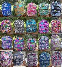 Vera Bradley Discontinued Patterns Custom Make Your Own Vera Bradley Pattern Pendants From Upcycled Catalogs