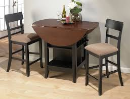 Kitchen Pub Table Sets Pub Table And Chairs Newbridge Square Pub Table Set Pub Table