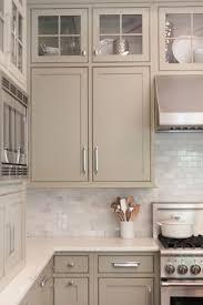 Light Grey Cabinets In Kitchen Kitchen Light Gray Kitchen Cabinets With Amazing Light Grey Cabi