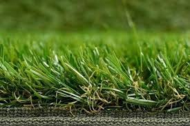 artificial turf rug fake grass rug indoor outdoor artificial turf grass rug