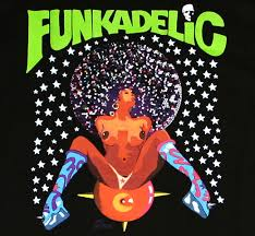 Funkadelic.  Good Old Music !! Images?q=tbn:ANd9GcSug3g2vtxX6mmSHGl4tHBaC8HhUx5wcRLb_ThhDcDqnsuPjtxq