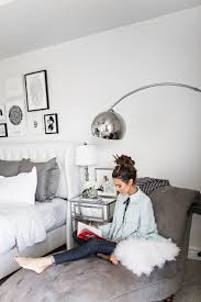 Master Bedroom White Furniture 17 Best Ideas About White Bedroom Furniture On Pinterest Painted