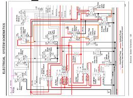 john deere 2130 wiring diagram simple wiring diagram john deere 2130 wiring diagram wiring diagram john deere 757 wiring diagram 4410 wiring4410 wiring