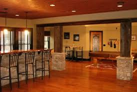 basement remodeling michigan.  Michigan W Basement Remodeling Contractor Michigan And N