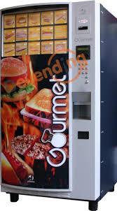 Jofemar Vending Machine Manual Magnificent MANUAL GOURMET JOFEMAR VENDING