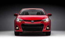 voiture la plus vendue au monde au premier semestre et la nante est