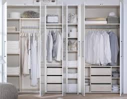 Kleiderschrank Auf Maß Online Hülsta Schlafzimmer Preise Grau Rosa